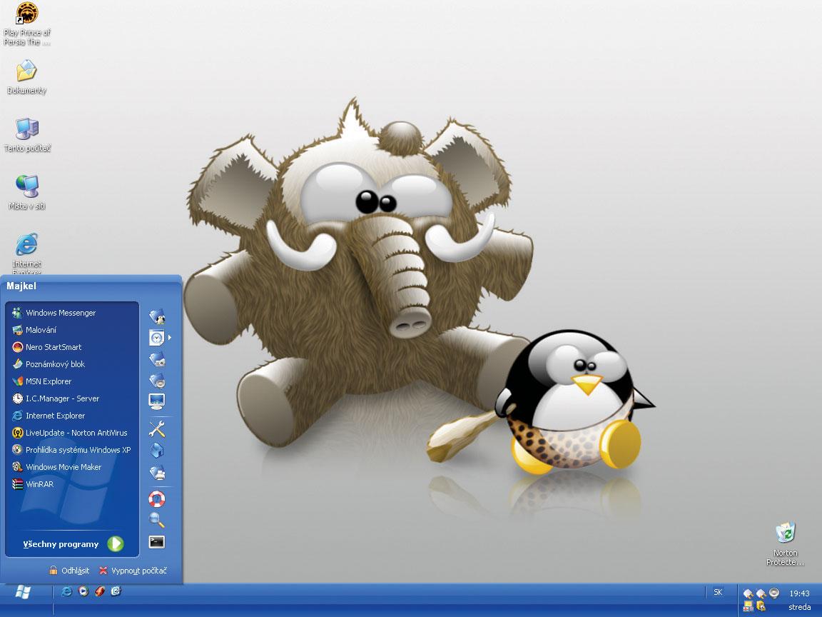 http://ramin-rock.persiangig.com/ramin_image/Ramin_Pack_Crystal_XP_3.0.jpg